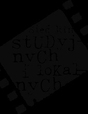 01 Logobase trans black